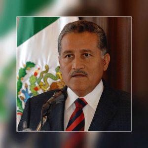 Jesús Michel Narváez