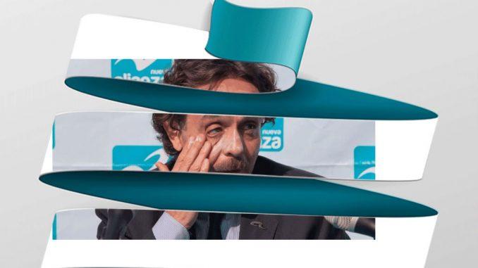 Luis Miguel Martínez Anzures