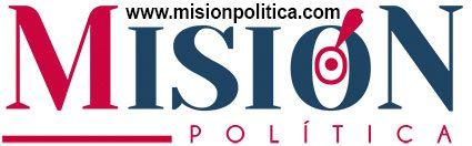 Misión Política